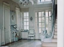 dom-i-wnetrze-004