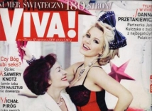 viva-10-grudnia-2009-001