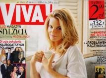 viva-25-kwietnia-2013-001