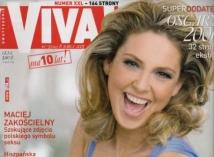viva-8-marca-2007-001